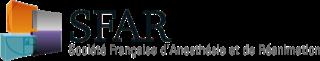 Sfar logo
