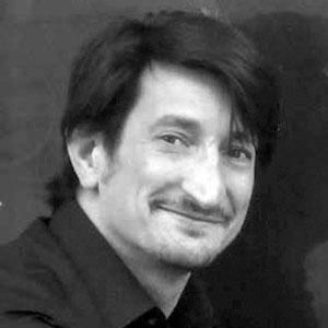 Emmanuel Boselli