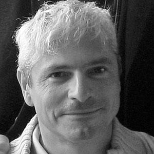 Olivier Choquet